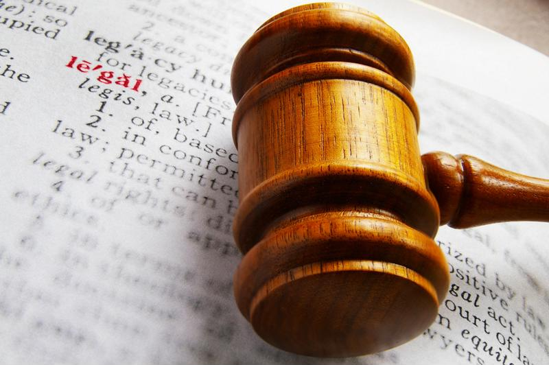 Lawsuits involving social media have risen in recent years.