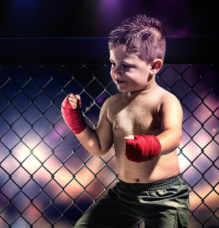 Does your three-year-old hit others? Aggressive behavior in preschoolers is, for the most part, normal and expected.