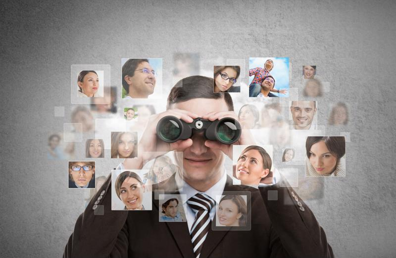 Nonprofits can effectively engage donors by using segmentation.