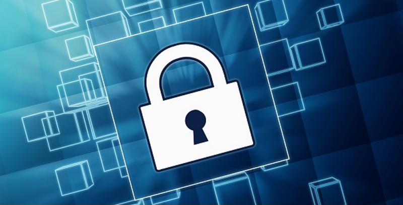 Keeping your customer's data secure is essential for your business.