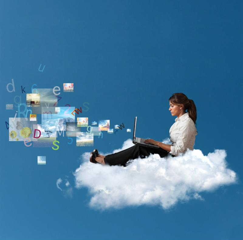 Microsoft Azure provides ideal support for all types of workloads.
