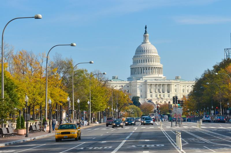 Washington and other state lawmakers are using legislation to bring solutions to the supply chain.