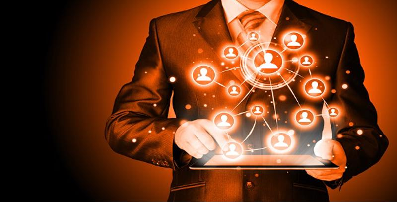 Staffing CRM software helps you find and keep track of qualified candidates.