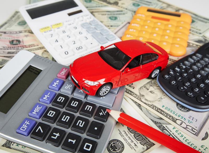 Auto insurance can be a costly proposition in many states.