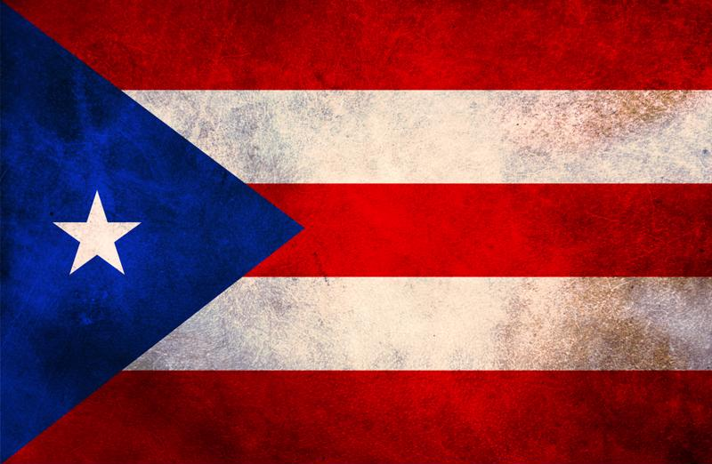 Defaulted Puerto Rican debt is at the center of a securities class action lawsuit.