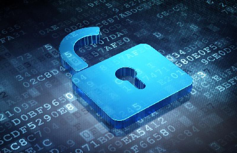 An organization's overall security posture is heavily dependent on end-user behavior.