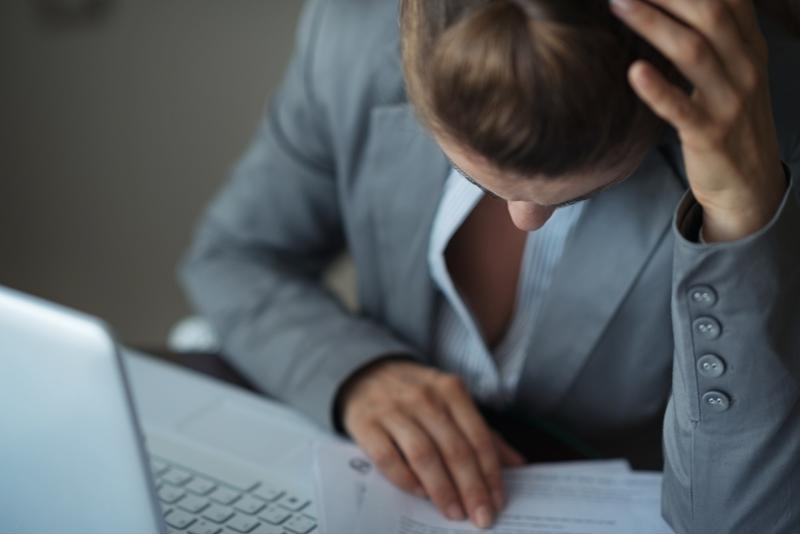 Some stressful HR dilemmas simply require flexible solutions.