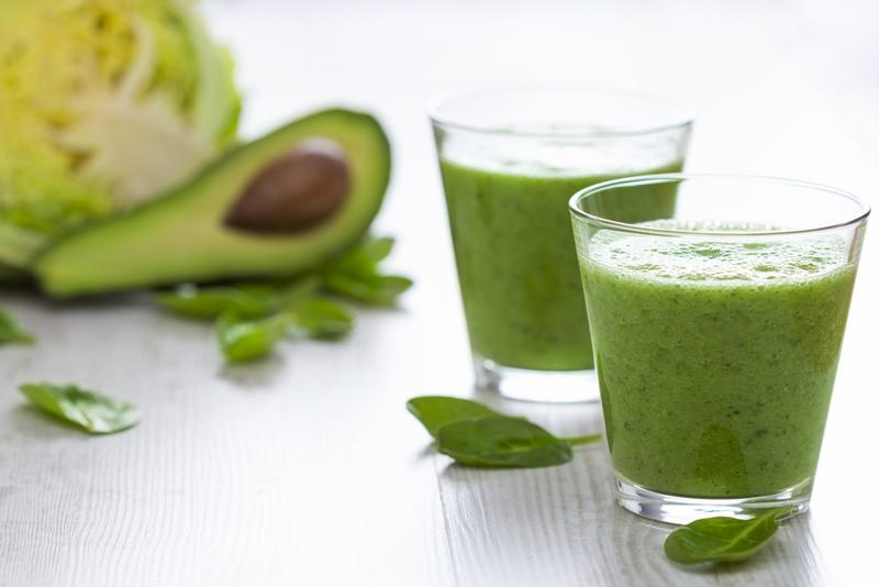 avocado smoothie, coffee smoothis, es alpuket