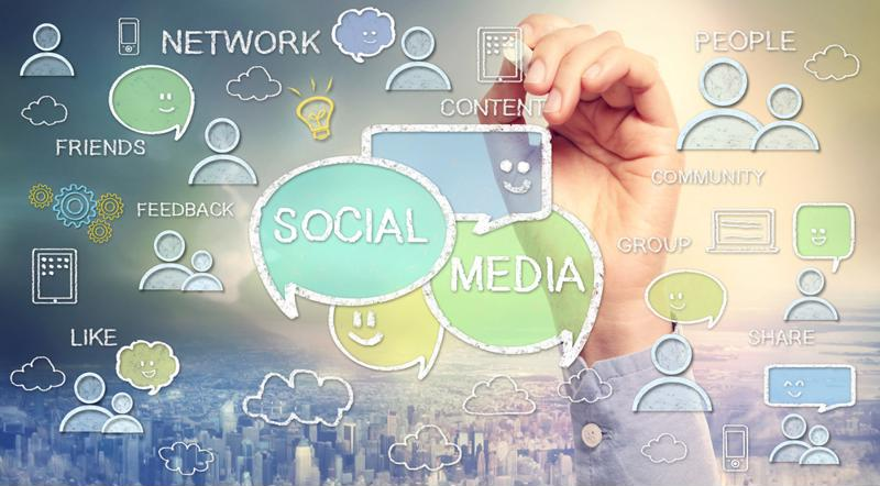 What consumers post on social media could impact their life insurance premiums.