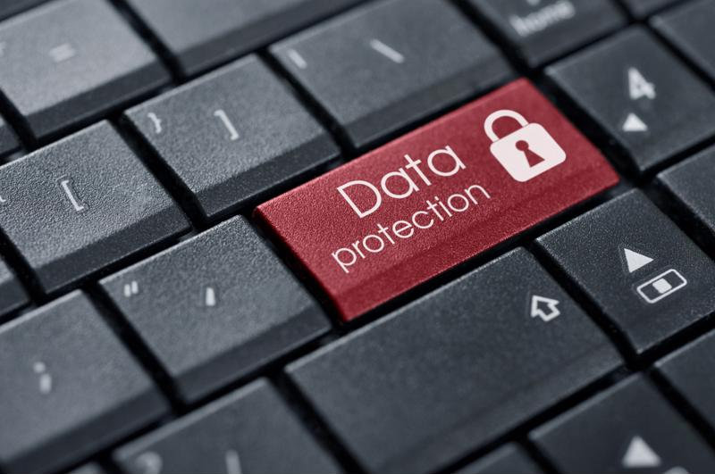 Companies unfortunately cannot just push a button to create a comprehensive data breach plan.