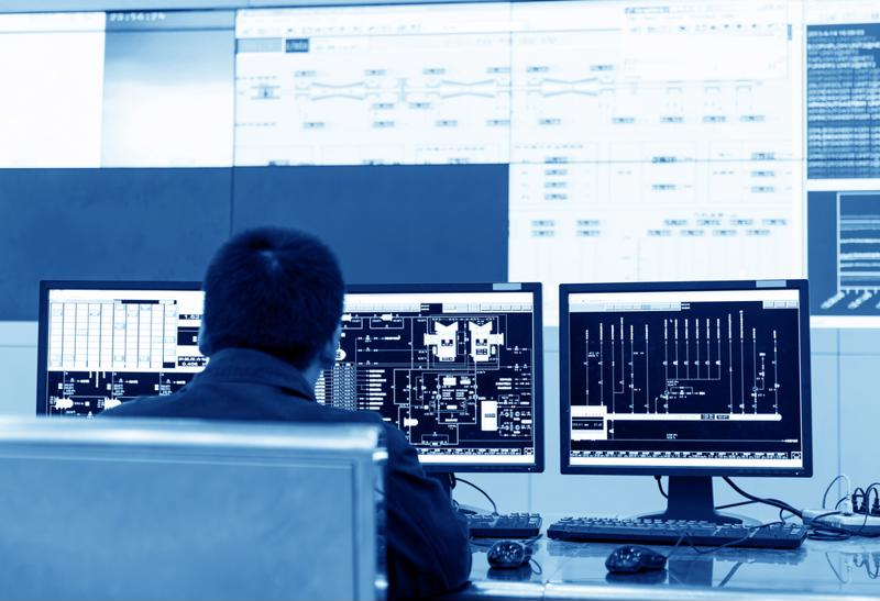 911 dispatch benefits greatly from SD-WAN.