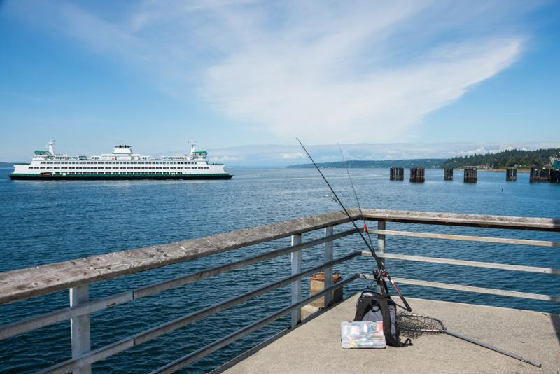 Ferries and other commercial vessels may go too long without needed maintenance or upgrades.