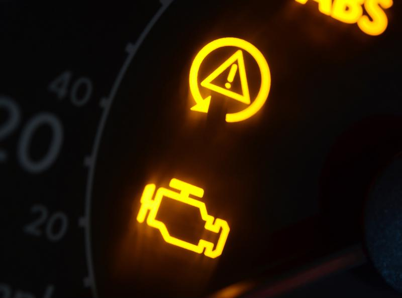 Check engine light car issues are annoying, but they should be addressed immediately to avoid more trouble down the road.