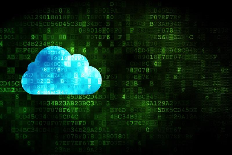 Hybrid cloud is a rising star in the business world.