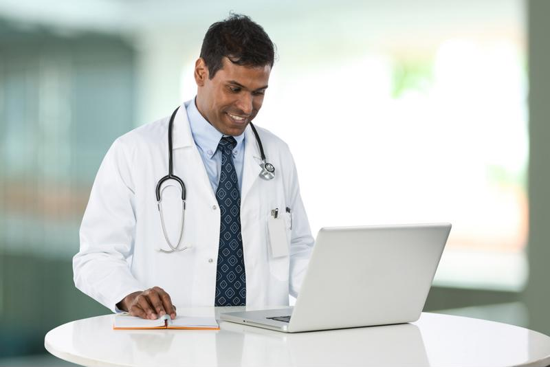 Telemedicine can improve patient/provider communication.