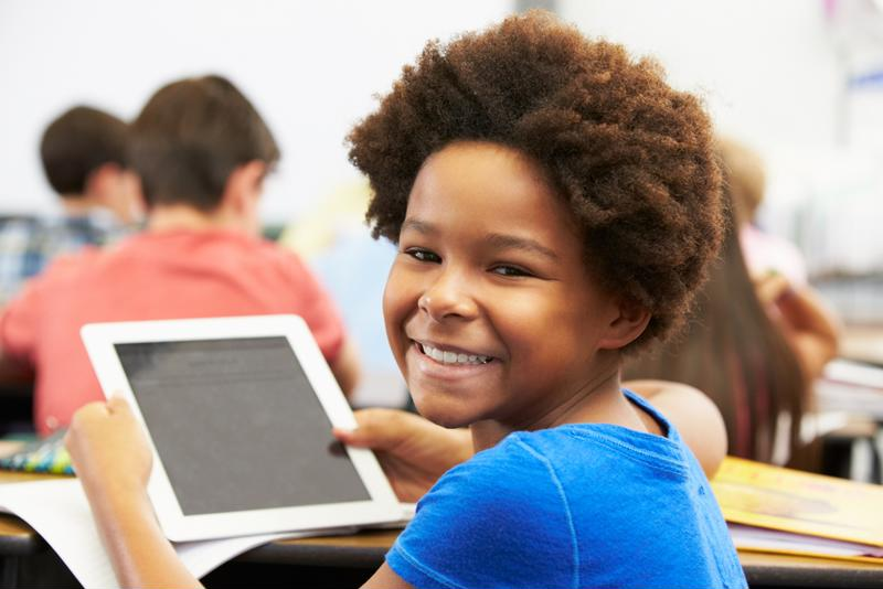 In recent years, educators at all levels have integrated innovative technology into the classroom.