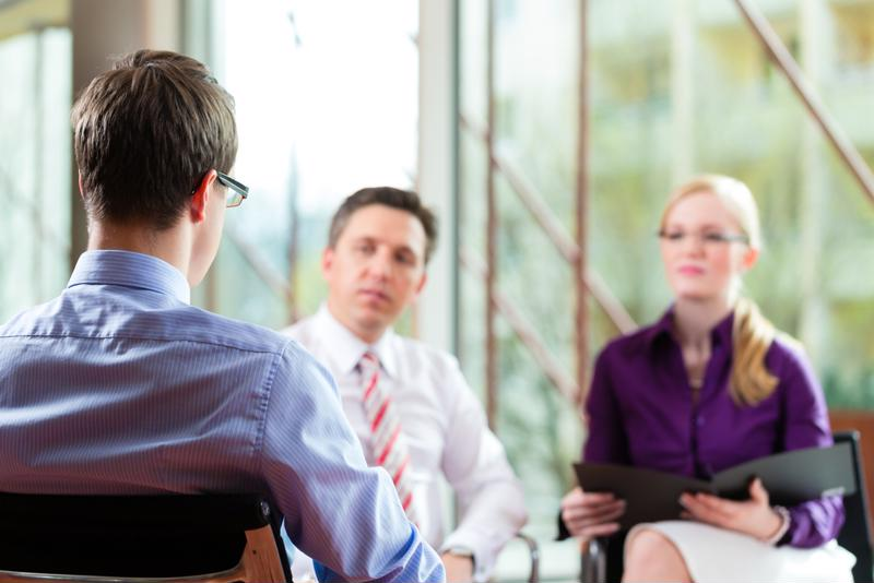Your human resources team is the key to keeping new businesses afloat.