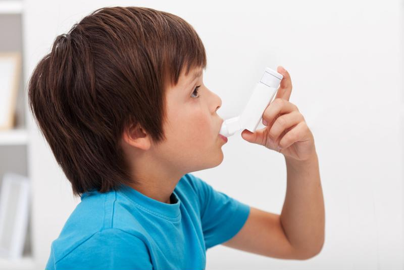 Asthma and allergies impact thousand of Americans each year.