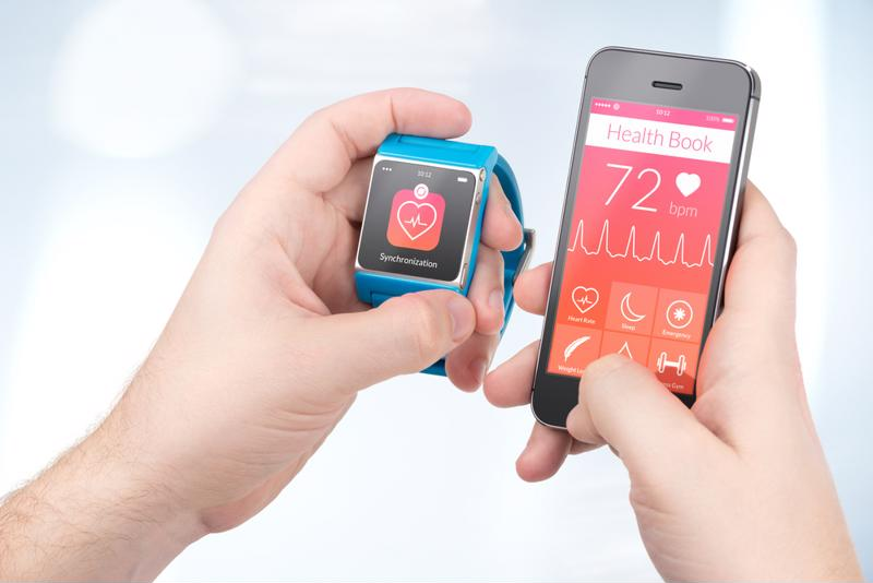 Wearable devices are gaining more  traction with life insurance customers wanting to keep their premiums affordable.