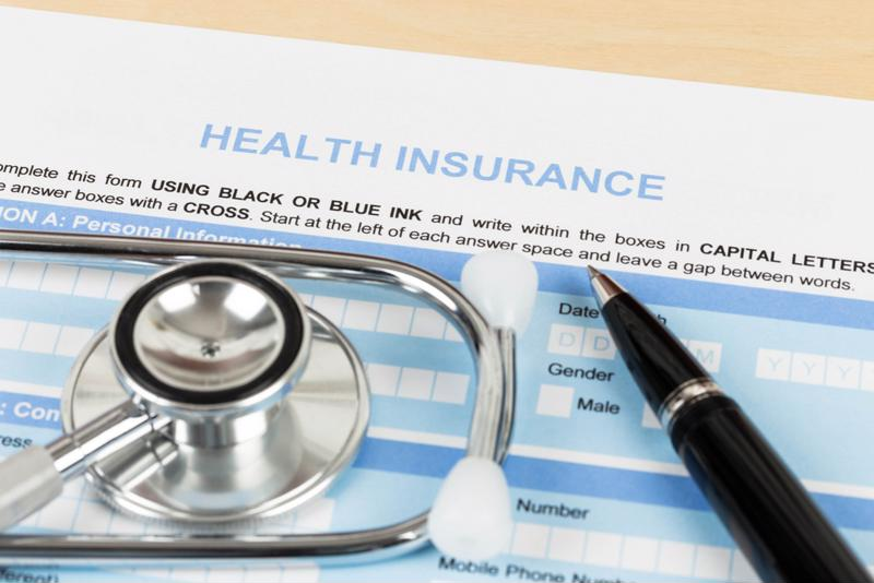 Health insurance options continue to shift.