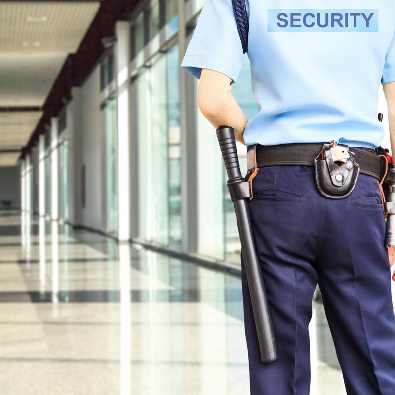 Security teams can use <a  data-cke-saved-href=