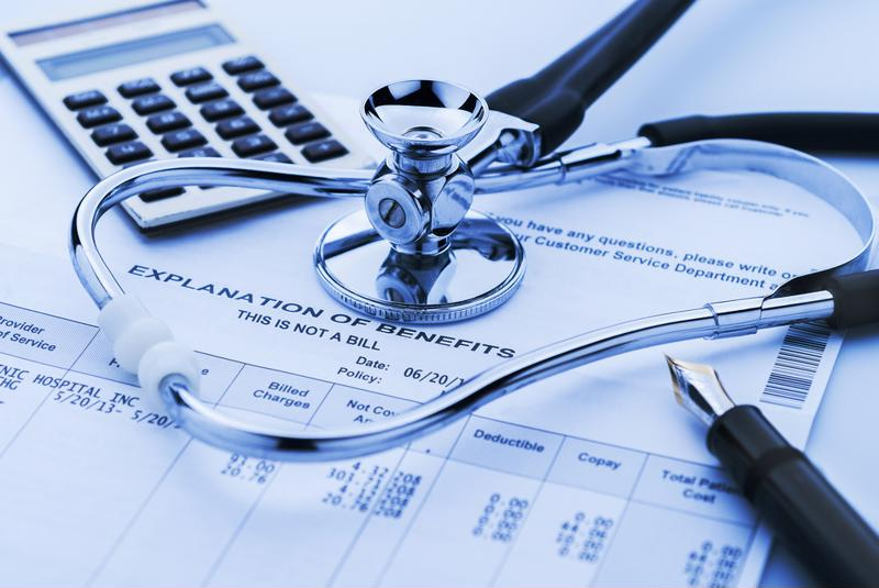 Health insurance costs continue to mount on employer-sponsored plans.