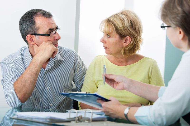 Many lenders using alternative credit data