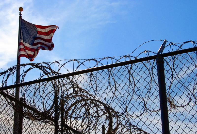 A private prison administration firm is the subject of a new securities class action suit.