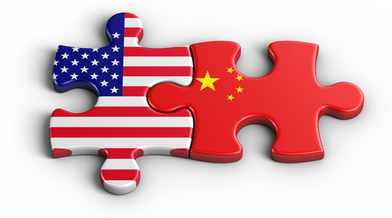 A U.S./China trade war requires a lot of vigilance from companies.