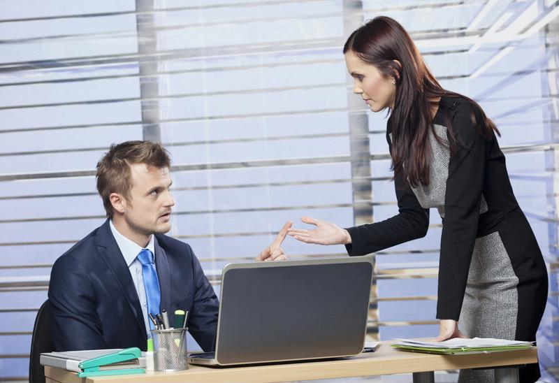 Understanding, developing and refining critical HR skills