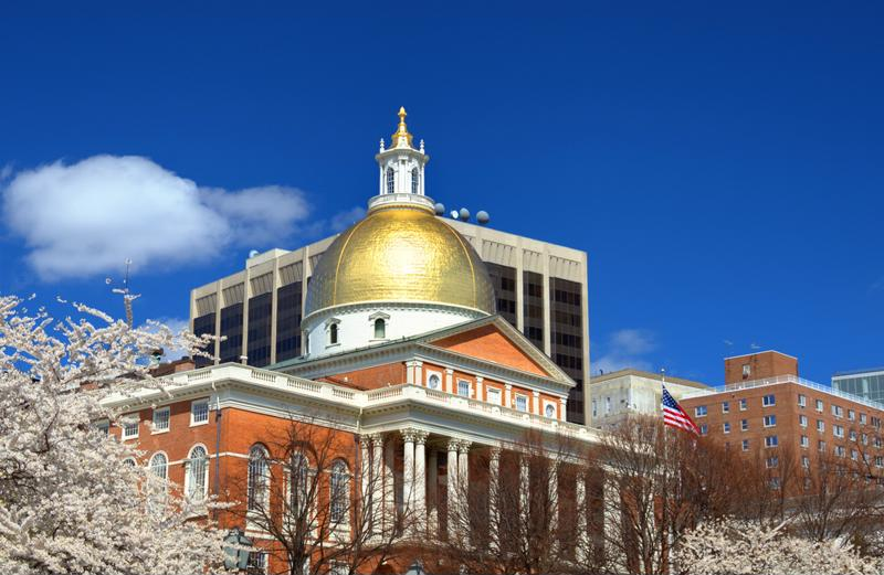 Massachusetts law might be well-intentioned, but could hurt small business in the long run.