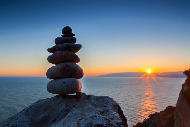meditation, meditation guide