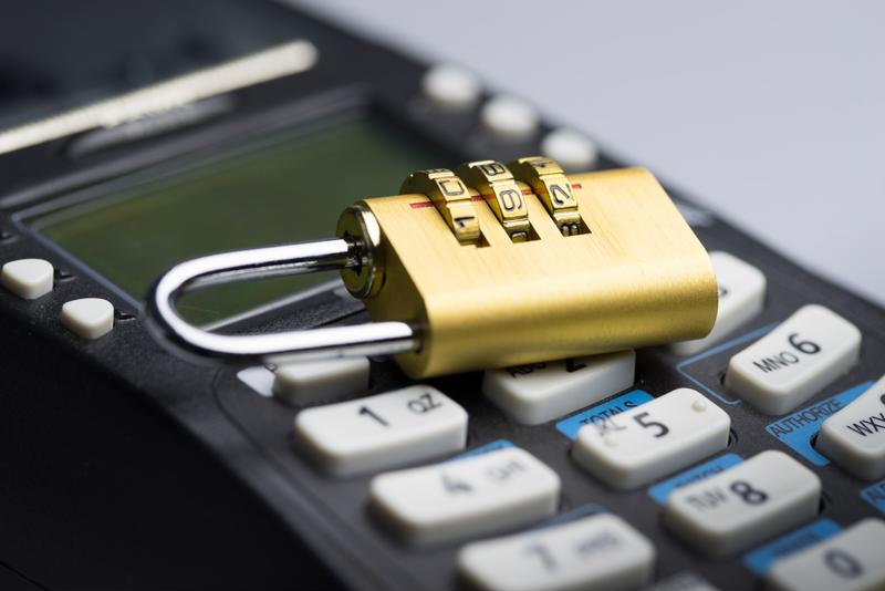 While EMV has always been more secure, it's also about to become much faster.