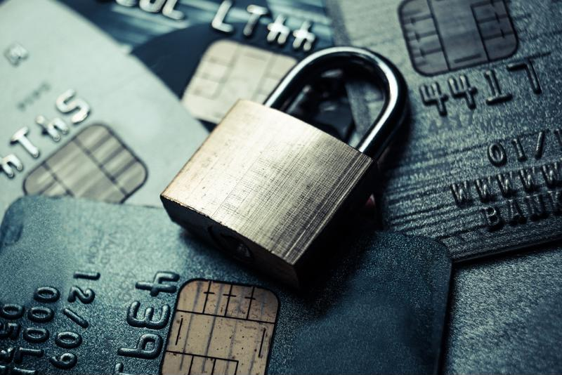 Chip cards are more secure, but consumers don't have as many options to use them as they'd like.