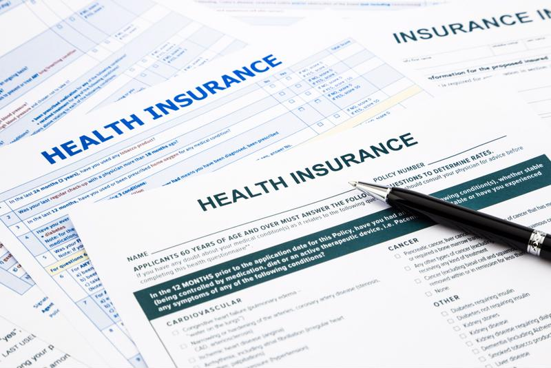 A variety of ACA-compliant coverage options now exist, but what's the impact?