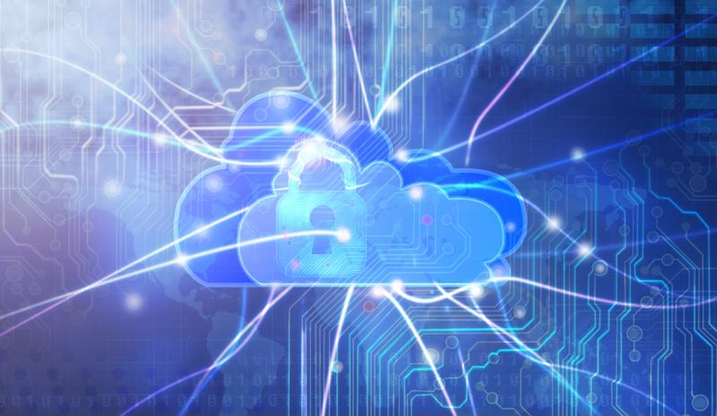 Security is an important benefit to consider when investing in hybrid cloud environments.