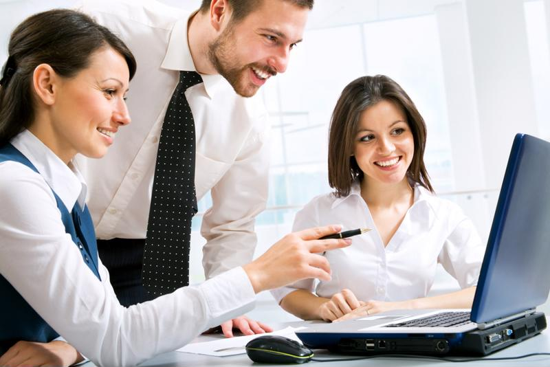 Young workers want respectful communication. What does that mean for your hiring strategy?