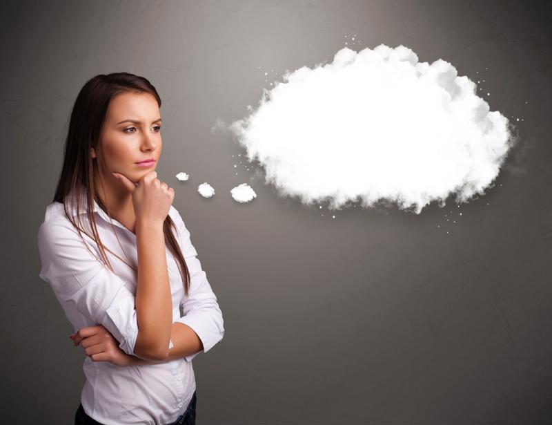 A hybrid cloud solution solves a lot of problems.