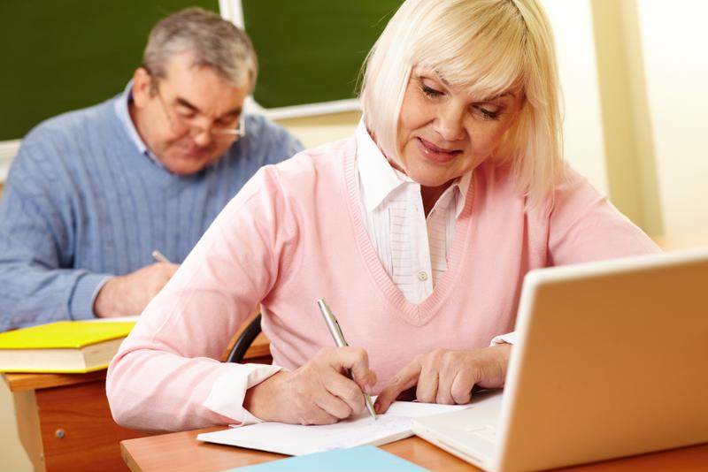 Reviewing your expenses and financial assets are an essential part of the retirement process.