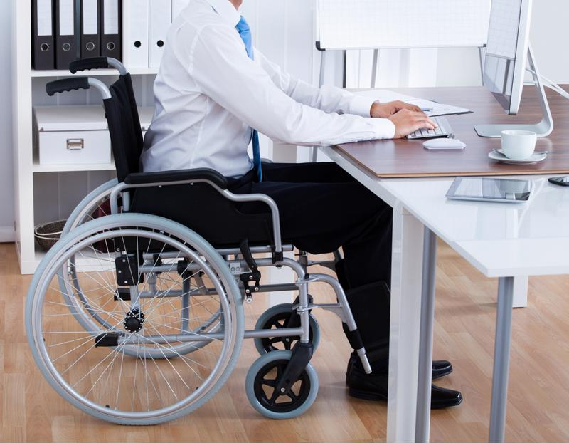 The Pay it Forward benefit will help people with spinal injuries obtain needed equipment.