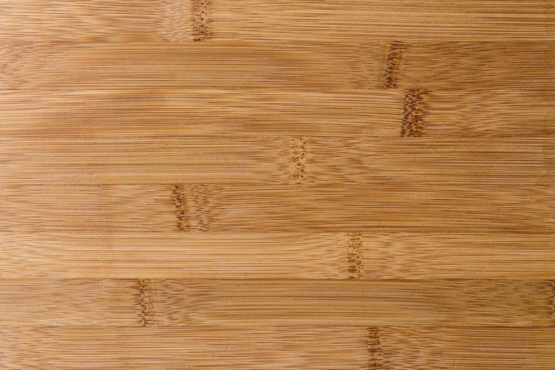 Your floors don't have to be hardwood to get that sought-after look.