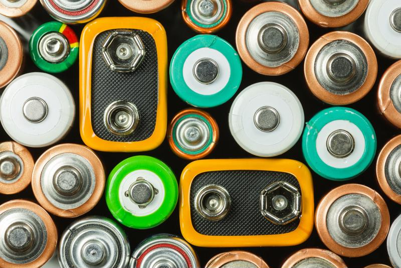 Not all battery designs can be made rechargeable, dramatically increasing the cost of certain models.