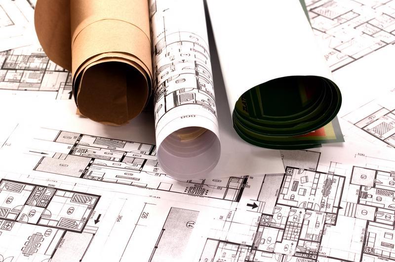 Updated building codes are trending toward energy efficiency.