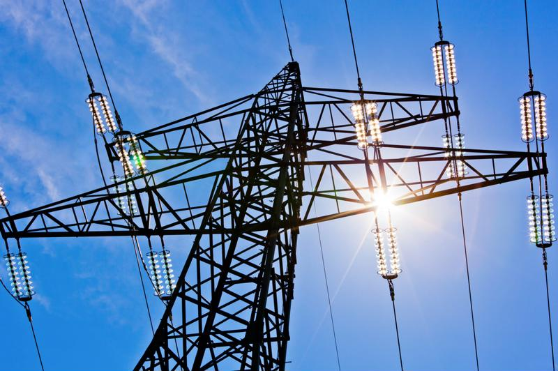 Smart grid systems are transforming the energy grid.