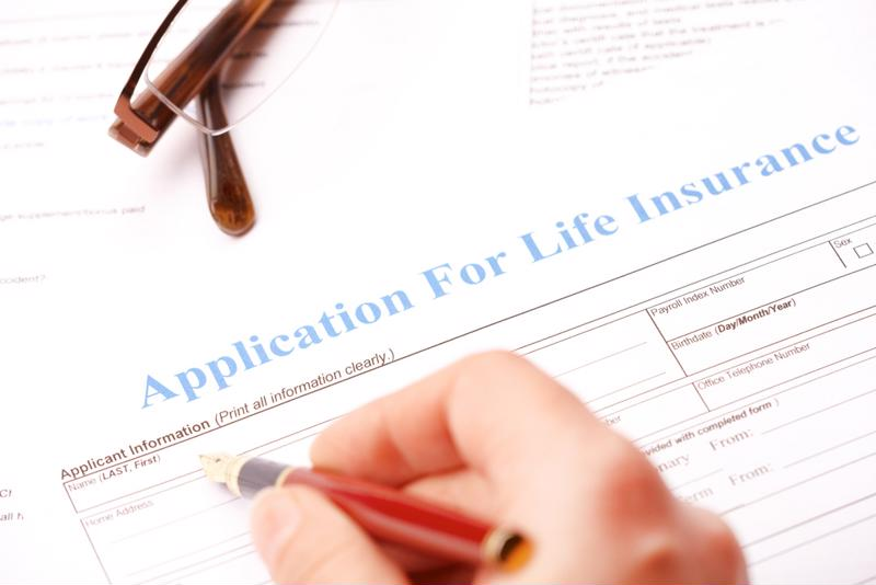Group life insurance is becoming quite popular, but is it enough for consumers?