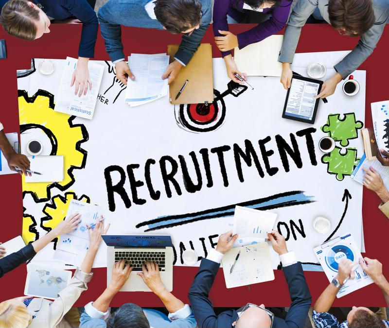 Understanding talent acquisition vs. recruitment in 2020