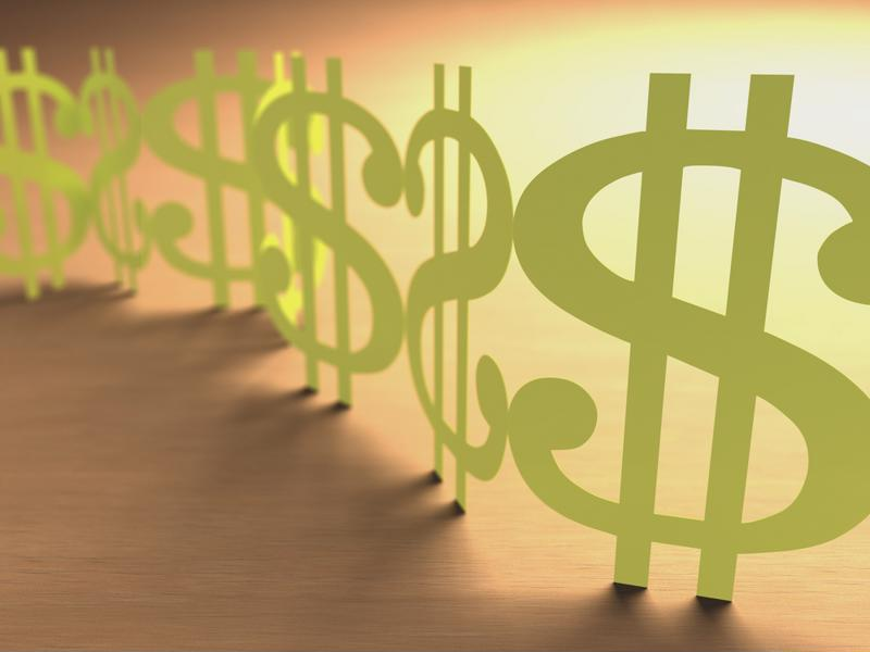 Value-based incentive programs have already been shown to reduce hospital costs.