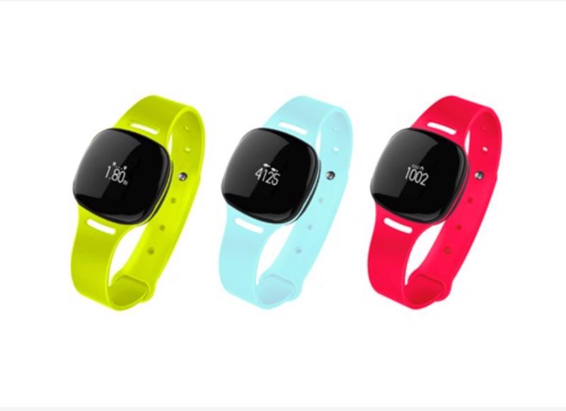 Activity trackers are your gateway to feeling and performing better.