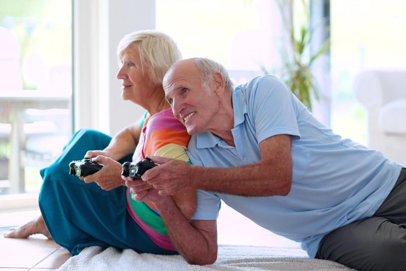 Free Best And Free Senior Dating Online Websites