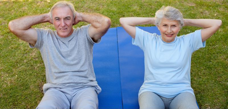 Selenium promotes cardiovascular health.